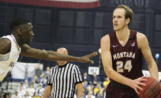 Defense Leads Montana to Road Win Over Rivals