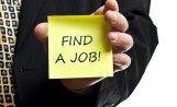 Missoula Job Service Featured Jobs | Week of Feb 29