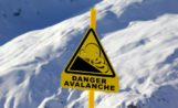 Local Snowmobile Store to Host Annual Avalanche Training Event