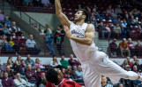 Cold Shooting Dooms Griz at Weber State