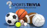 UM Sports Trivia | Week of Oct 3