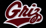 Griz Picked to Finish Third in 2015 BSC Preseason Poll