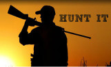 Early Season Hunters: Make Fire Safety A Top Priority