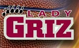 Lady Griz Roll On, Move Into First Place