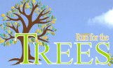 Celebrate Arbor Month with 22nd Annual Run for the Trees April 12