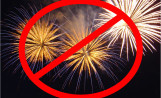 City Plans Fireworks Law Enforcement, Asks for Citizen Cooperation