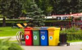 The Difference Between Renting A Dumpster And Hiring A Junk Removal Company