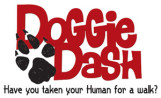Doggie Dash Expo and Fun Run: Sunday, May 5, McCormick Park