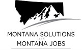 Missoula Leaders Engaged at Montana Economic Summit